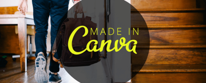 Beginner's Guide To Canva