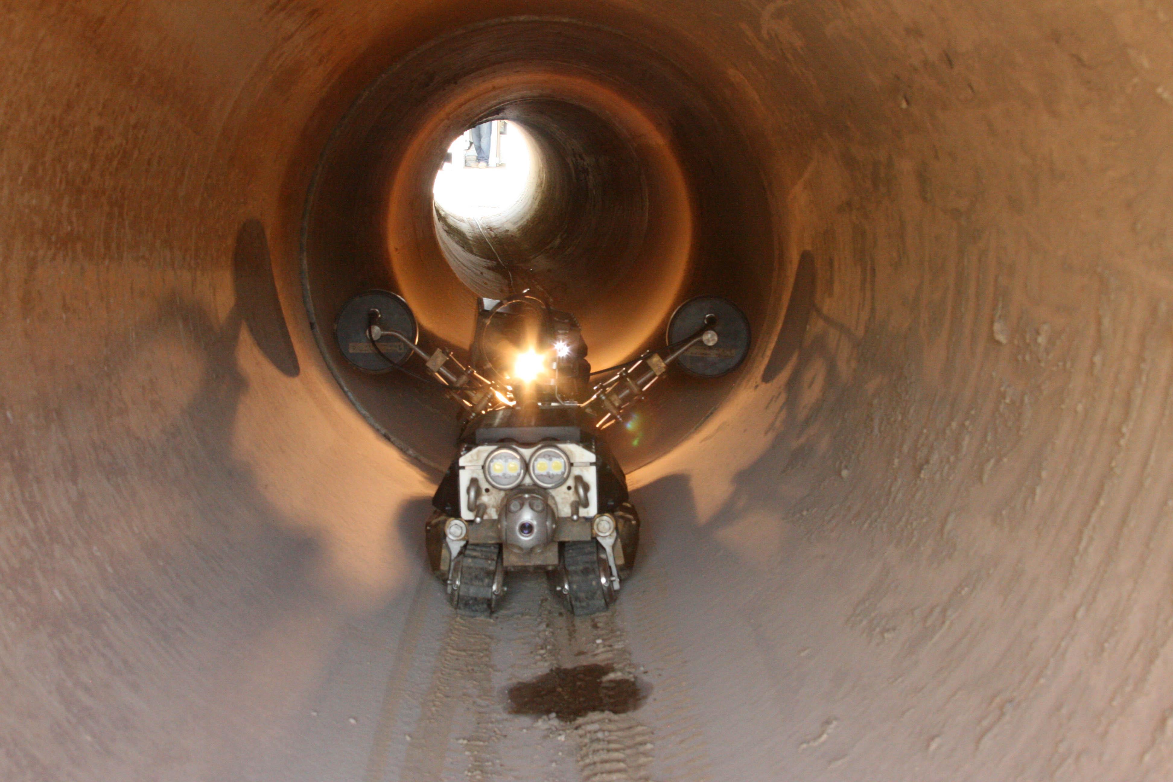 Repairing Galvanized Pipe Leaks Acpfoto