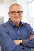 Por Josh Walden, Vicepresidente y Gerente General del Grupo de Nuevas Tecnologías de Intel
