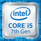 Image result for core i5 7th generation