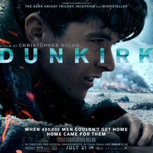 Dunkirk-movie-poster-1