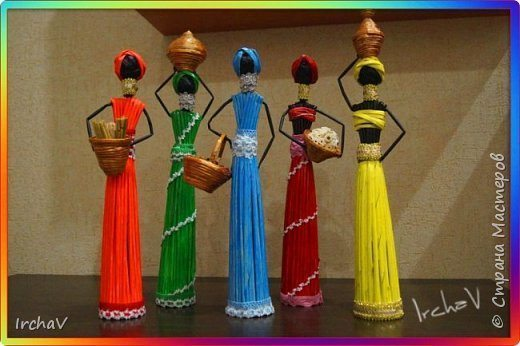 Home Ideas Quilling Decor