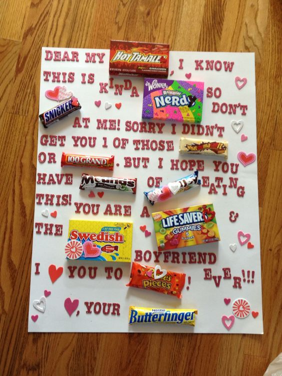How To Make Greeting Card Ideas For Valentines Day