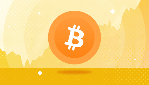 Bitcoin - How To Buy Bitcoin