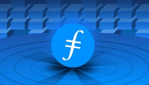 Filecoin 500x286 1 - How To Buy Filecoin