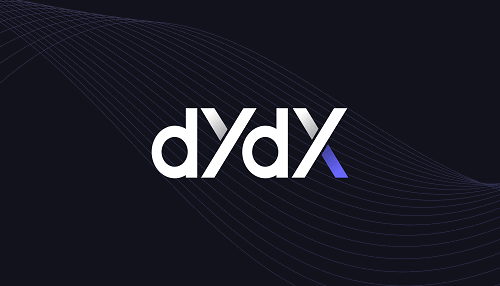 DYDX 500x286 1 - How To Buy dYdX