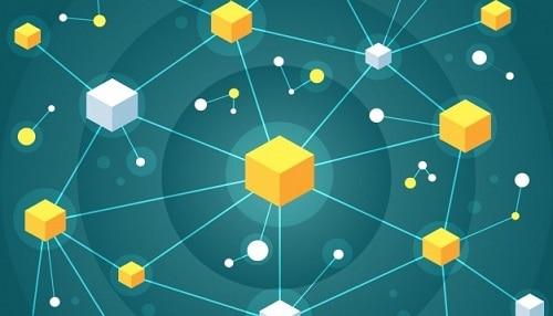 Ce este un Blockchain - Ce este un Blockchain Explorer?