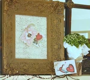HometoCottage.com-valentine-mantle