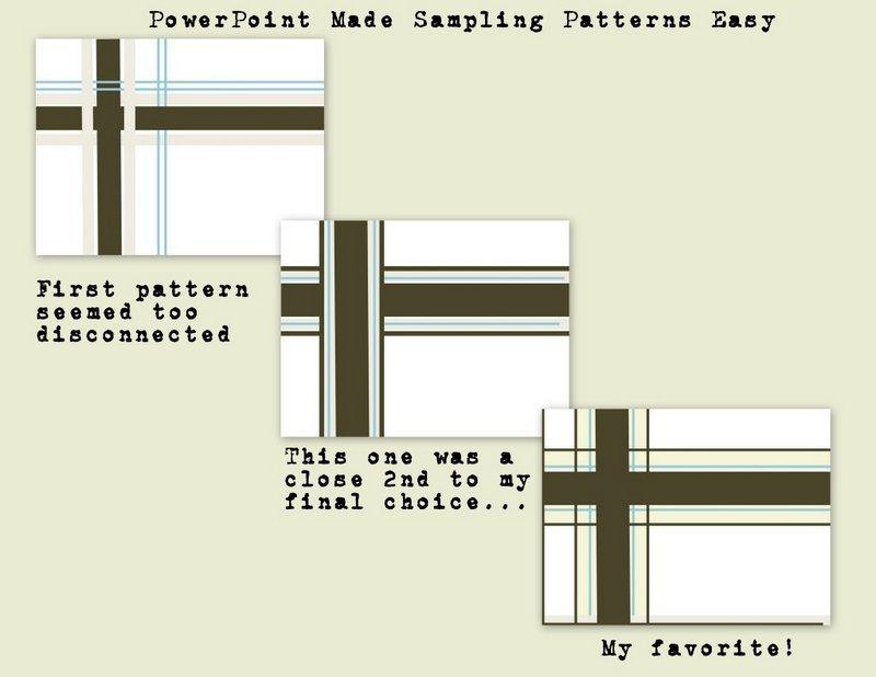 SimpleDecoratingTips.com Game Table