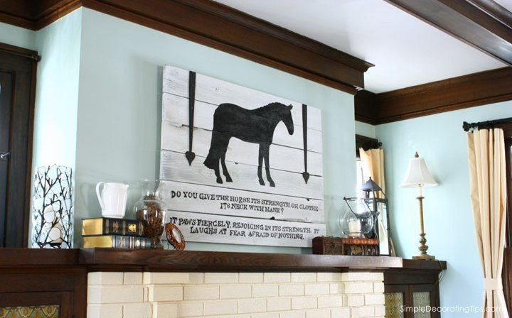 https://simpledecoratingtips.com/2013/04/18/someone-elses-house-drastically-change-a-vintage-fireplace-with-paint-and-a-little-bit-of-fabric/