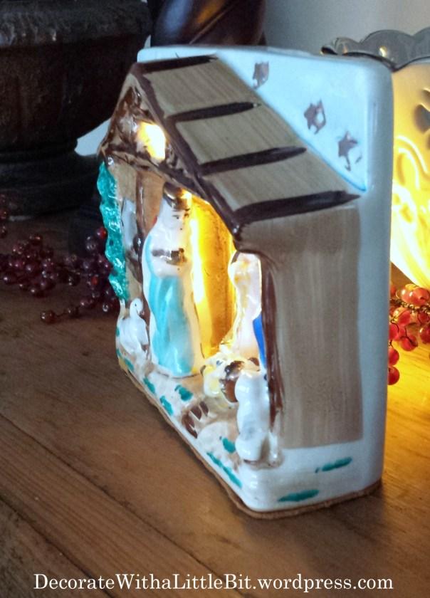 2 2014-12-12 ceramic creche side 1