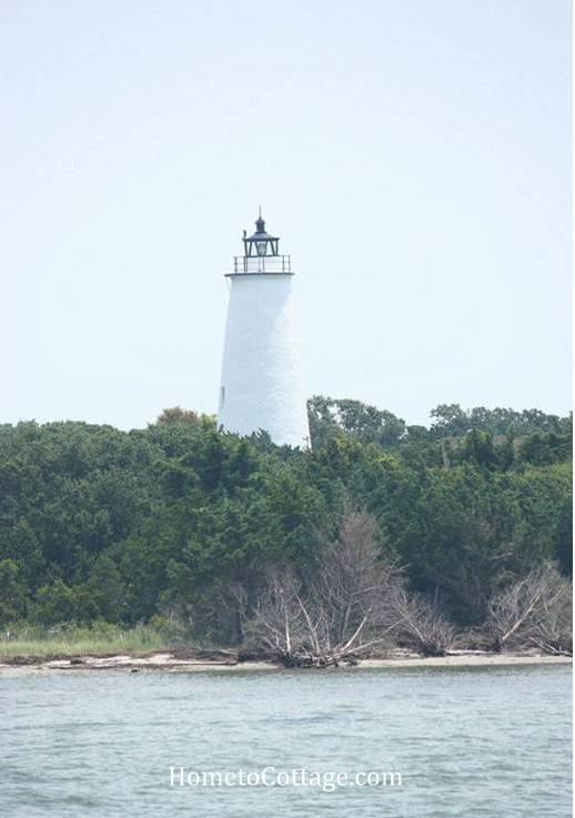 01 01 HometoCottage.com lighthouse