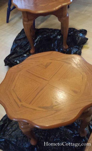 simpledecoratingtips.com coastal tables