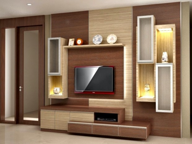 Backdrop Tv