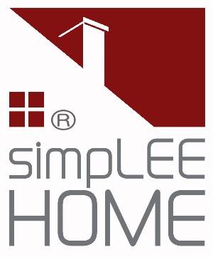 simpLEE HOME, LLC logo