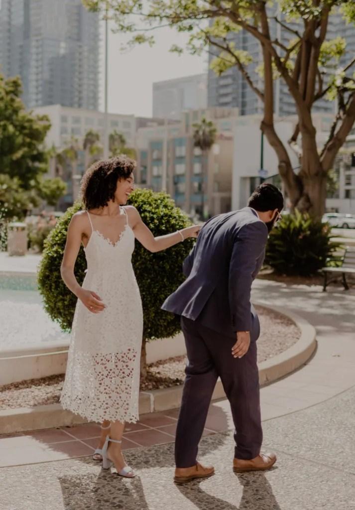 interracial marriage; hannahmaiselphotography.com