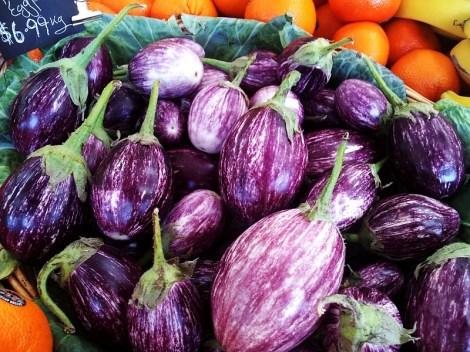 Fantastic figs