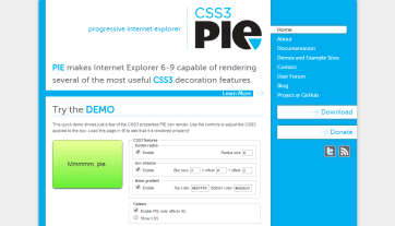 20 Of The Best WYSIWYG HTML Editors - SimpleFreeThemes