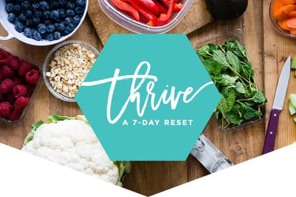 600x600Thrive_Points