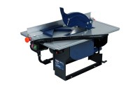 Best Portable Table Saw in UK 2019 - Reviews - Be your own ...