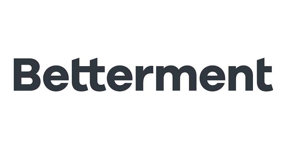 betterment investing app logo