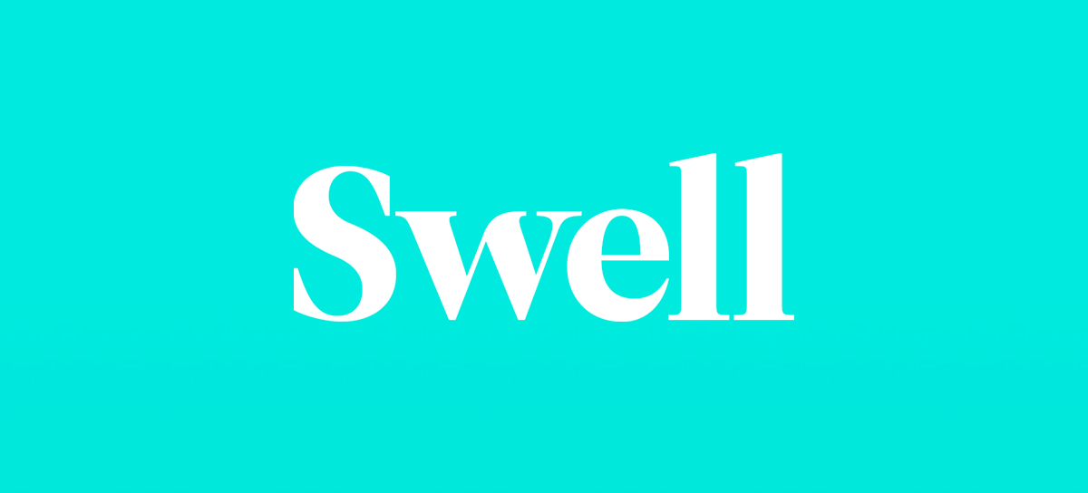 Swell-Investing-Logo