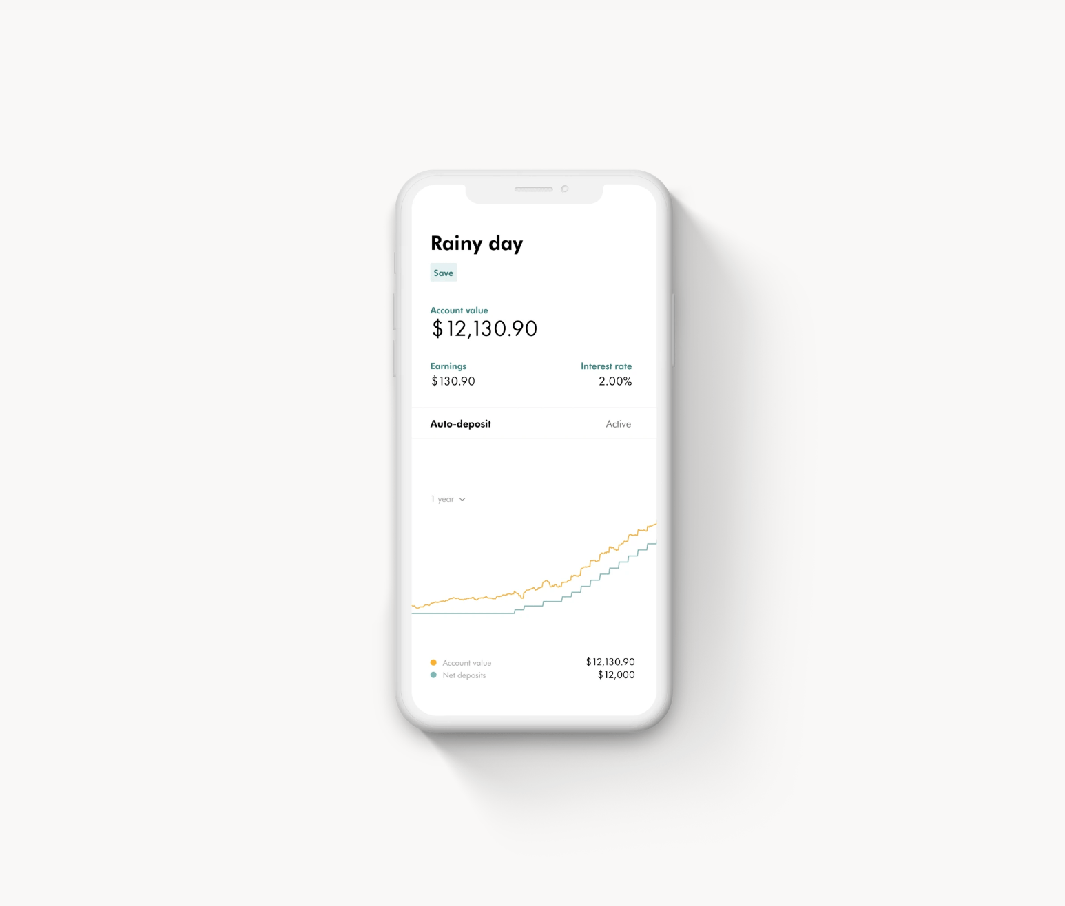 Wealthsimple-Savings-Account-High-Yield