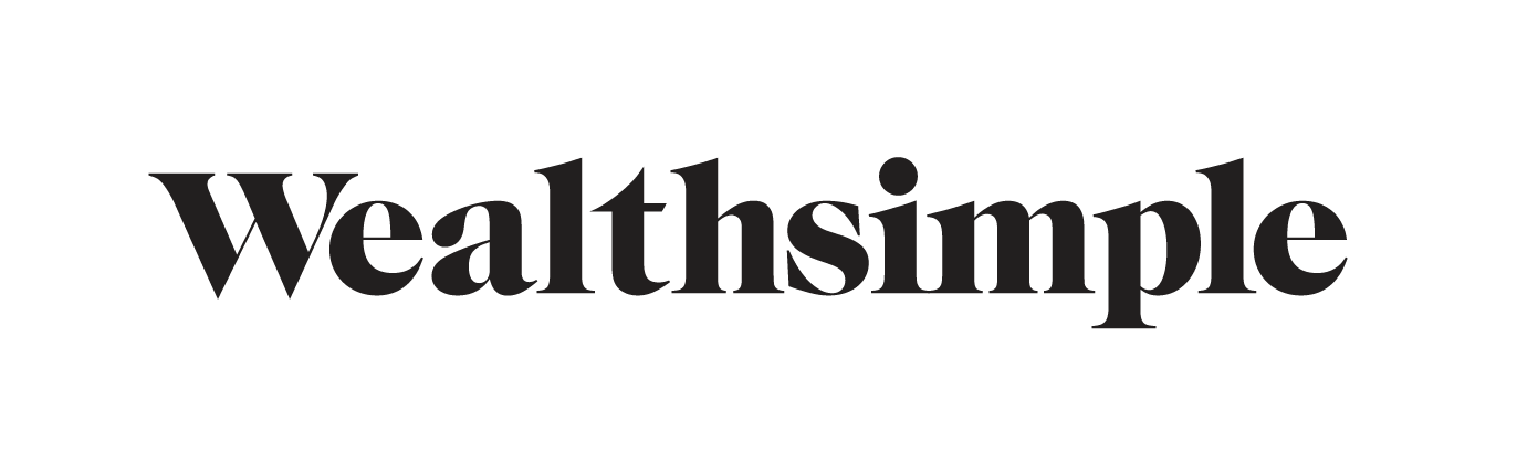wealthsimple-investment-logo