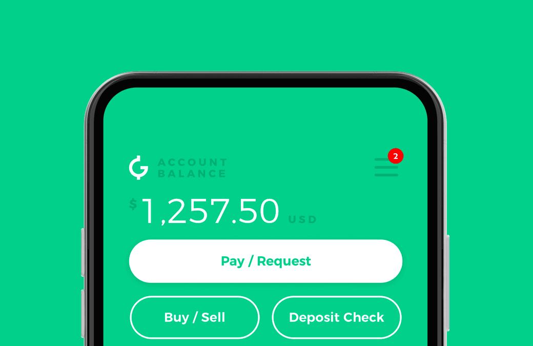 good-money-banking-app