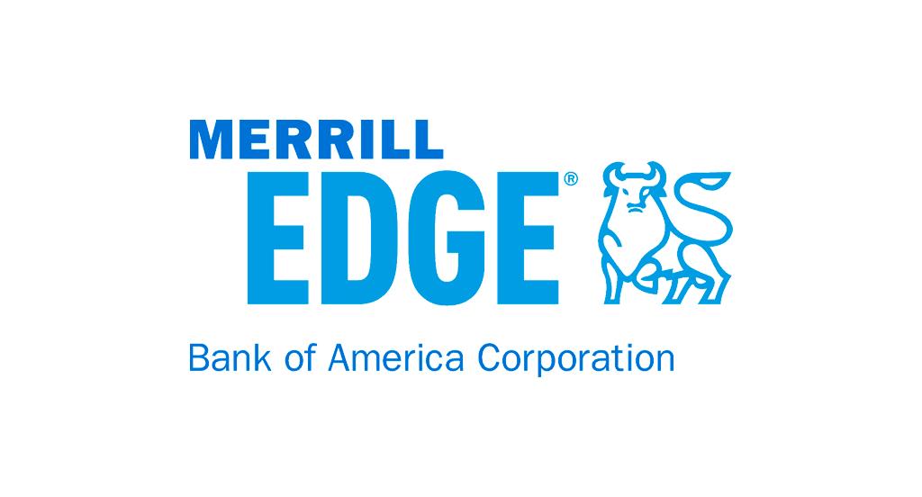 merrill-edge-logo