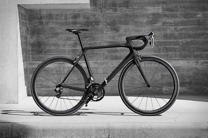 heroin-bike