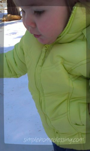 G snow 3