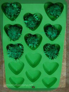 green sorting_opt