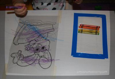 toddler tip_coloring