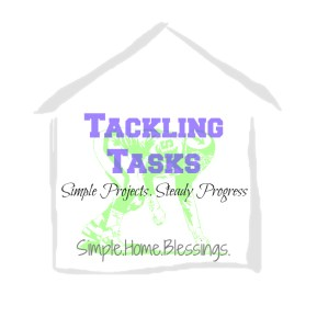 Tackling Tasks