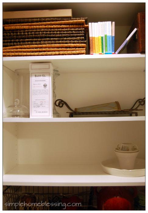 utility closet1