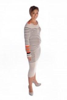 Bella Gravida - maternity style saver