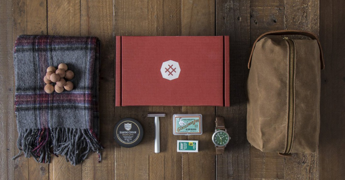 Where to Shop for Husbands and Dads - bespoke post