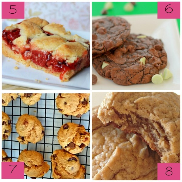 cookie recipes that pair perfectly with a2 Milk . Perfect recipes for kids to make