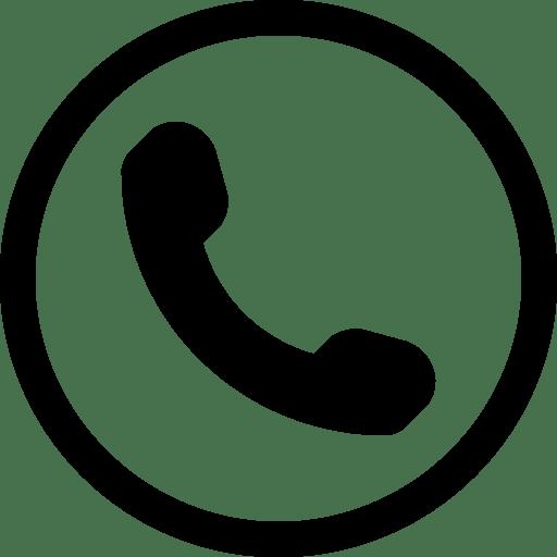 https://i0.wp.com/simpleicon.com/wp-content/uploads/phone-symbol-2.png