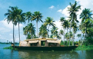 Backwaters-boat-152930-5