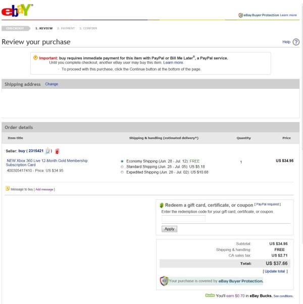 Ebay Tax Invoice Invoice Template Ideas
