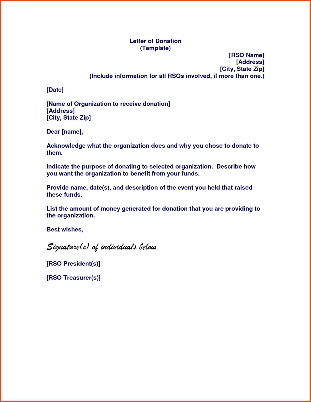 Past Due Notice For Non Profit Invoice Invoice Template