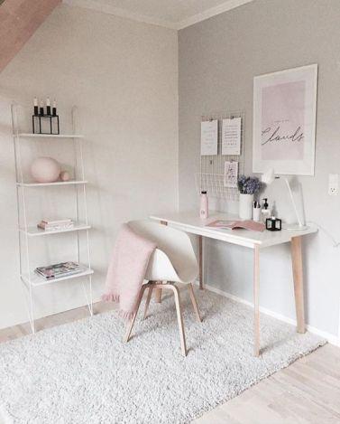 pink_workspace