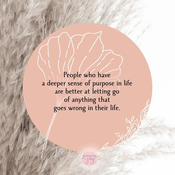 deeper_sense