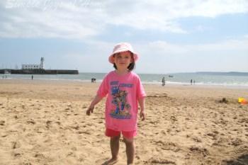 July 2012 – England Trip