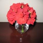Happy Homemaker Monday – July 22, 2013