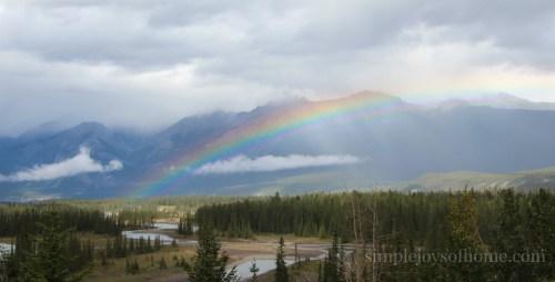 rainbow-jasper