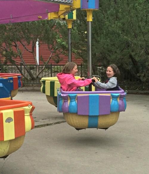 the-girls-amusement-park
