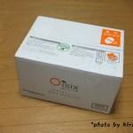Oisix(オイシックス)のお試しセットが届いたよ♪